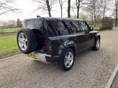Land Rover-Defender-7