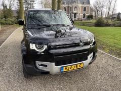 Land Rover-Defender-3