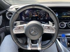 Mercedes-Benz-AMG GT 4-Door Coupe-16