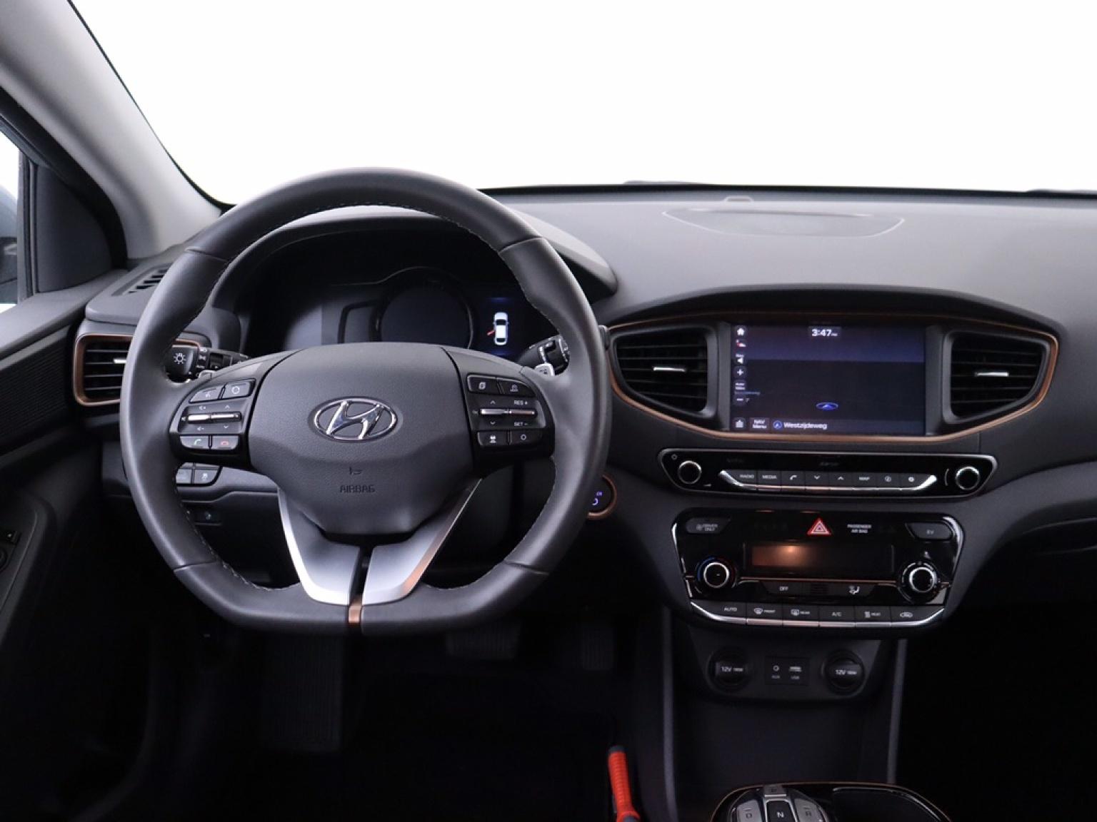 Hyundai-IONIQ-17