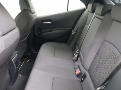 Toyota-Corolla-9