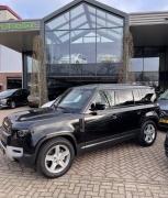 Land Rover-Defender-23