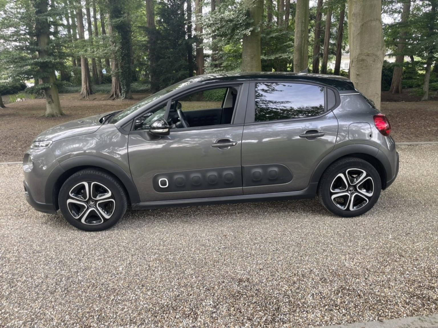 Citroën-C3-9