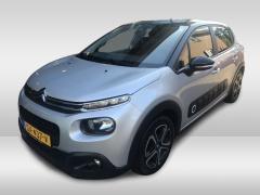 Citroën-C3-0