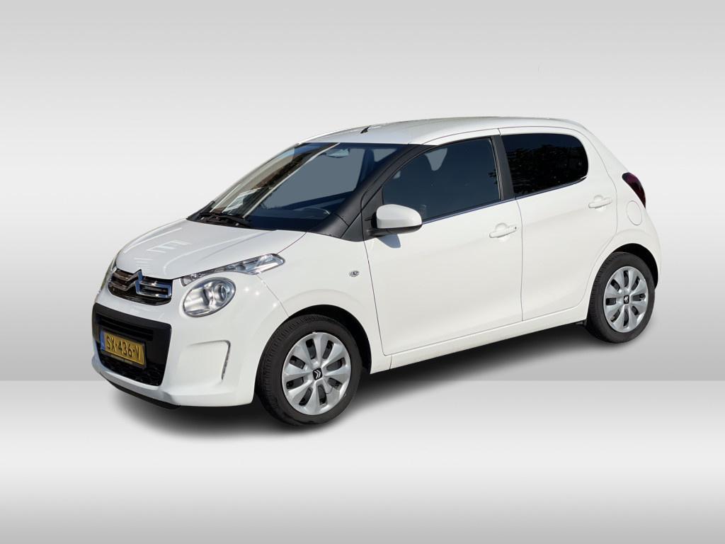 Citroën-C1-thumb