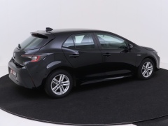 Toyota-Corolla-4