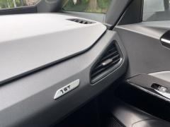 Volkswagen-ID.3-12