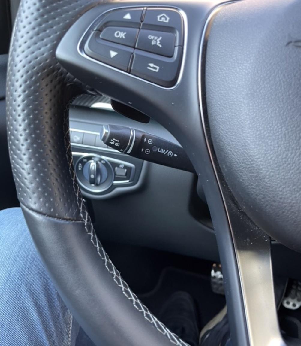 Mercedes-Benz-V-Klasse-19