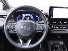 Toyota-Corolla-16