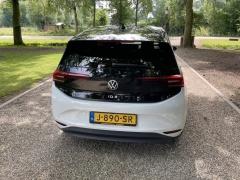Volkswagen-ID.3-7