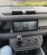 Land Rover-Defender-27