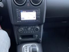 Nissan-QASHQAI-25