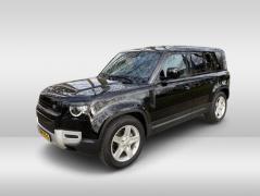 Land Rover-Defender-0