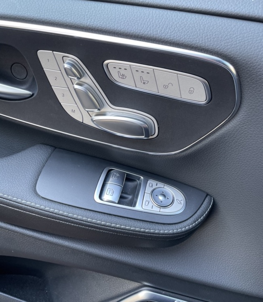 Mercedes-Benz-V-Klasse-18