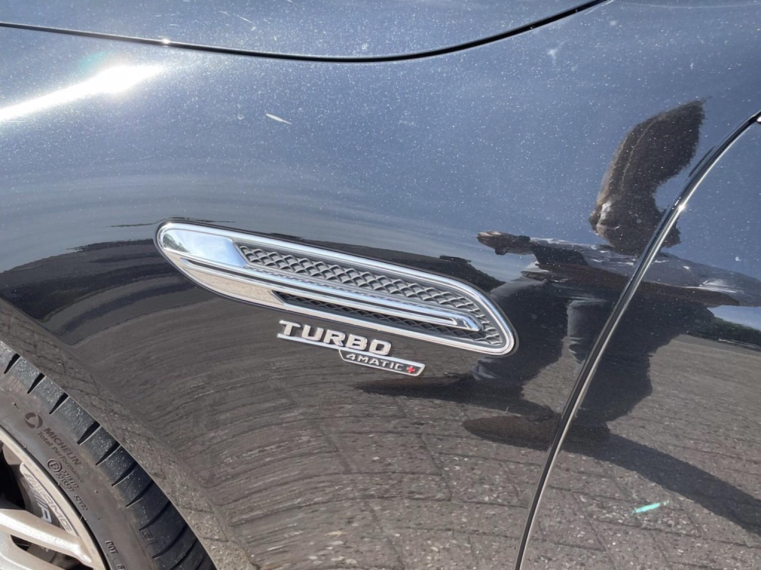 Mercedes-Benz-AMG GT 4-Door Coupe-5