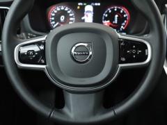 Volvo-V60-16