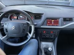Citroën-C5-7