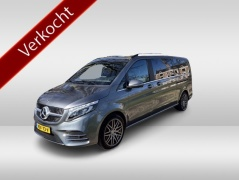 Mercedes-Benz-V-Klasse-0