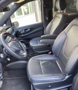 Mercedes-Benz-V-Klasse-16